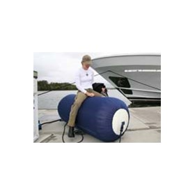 Boat Fender Covers