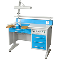 Dental Workstation | DW-LT5 (single person)