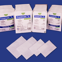 Premid-Lite® Low Adherent Dressing (Lightly Absorbent) (30 Series)