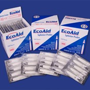 Ecoaid® Splinter Probe (39 Series)