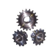 Pilot Bore Sprockets, Taperlock Sprockets & Weldfit Sprockets