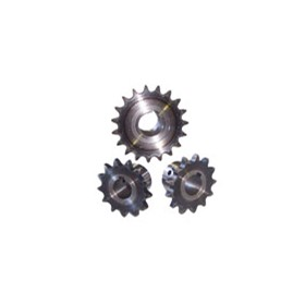 Pilot Bore Sprockets, Sprockets & Weldfit Sprockets