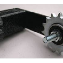 Chain & Belt Tensioners | Chain & Drives