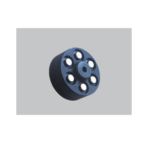 Cone Ring Couplings & Tyre Couplings From Chain & Drives