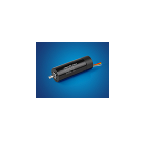 EC 22 Ø22 mm, Brushless DC Motor