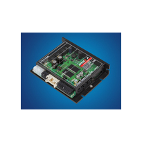 EPOS2 P 24 /5 - Programmable All-in-one Positioning Controller