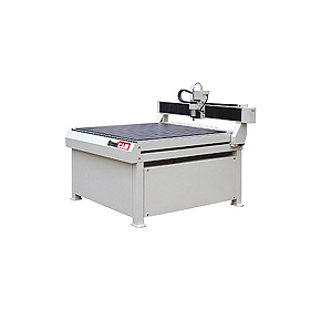 OmniCAM CNC Router 5 (1200x1200mm)