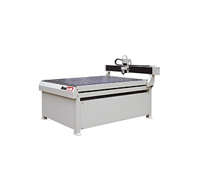 OmniCAM CNC Router 6 (1200x1800mm)