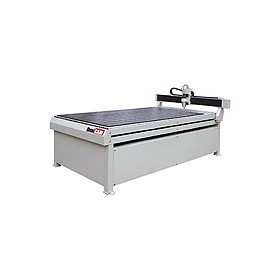 OmniCAM CNC Router 7 (1300x2500mm)