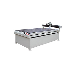 OmniCAM CNC Router 8 (1600x3000mm)
