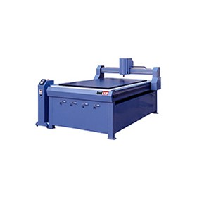 OmniCAM CNC Router 7II (1500x2000mm)