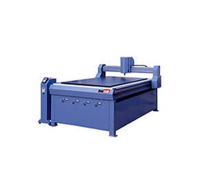 OmniCAM CNC Router 8II (1300x2500mm)
