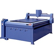 OmniCAM CNC Router 12II (2000x4000mm)