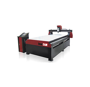 OmniCAM CNC Router 6III (1300x1800mm)