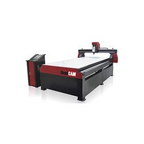 OmniCAM CNC Router 10III (2000x4000mm)
