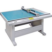 Omnisign Plus PRO E1209 Flatbed Cutting Machine / Flatbed Cutter (1,200 x 900 mm)