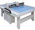 Omnisign Plus PRO Z1713 Flatbed Cutting Machine / Flatbed Cutter (1700 mm x 1300 mm)