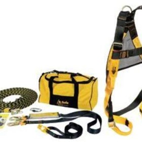 Roofers Workers Kit - NL 222
