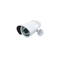 Outdoor Bullet Type CCTV Camera (EDS-351B)