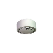 Industrial 2.4GHz 802.11b/g Wireless Indoor Ceiling Mount Access Point, with built in 4dBi Antenna (FWI-705)