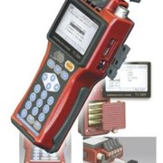 Hand held Digital Strain Meter For Strain, Temperature and Voltage - By TML, Japan