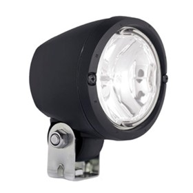 ABL 700 Halogen Work Lamp