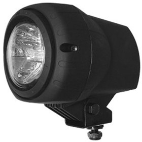 ABL A700XEI Work Light