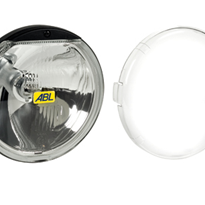 ABL 9100 Series Halogen Rally Light