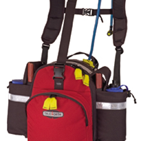 True North Gear Firefly™ Wildland