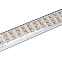 Dialight LPK Series LED Linear Fixture