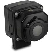 Safety Vision PathFindIR™ Thermal Camera