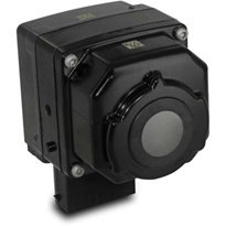 "Safety Vision PathFindIRâ""¢ Thermal Camera"