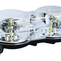 Preco 7200 Series LED Rotator