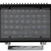 Speaker A522 Series LED Scene Light Bottom Mount