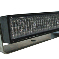 Speaker A783 Series 12V LED Mast Lamp