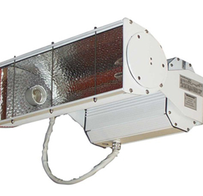 Phoenix MSR Series Marine HID Floodlight 400w / 1000W
