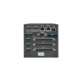 UEIPAC Programmable Automation Controller