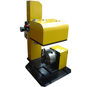 OmniCAM Dot Marking Machine / Dot Marker
