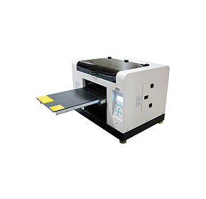 Omnisign Plus Digital Flatbed Printing Machines (or Flatbed Printers)