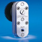 Zenith Precision Gear Pumps