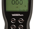 Digital Force Gauge | WSDFG