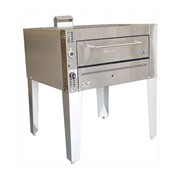 Deck Pizza Oven | G236