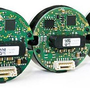 Kit Encoders | POSITAL