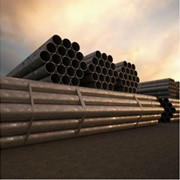 Steel Fence Posts