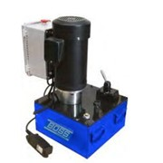 Electric Pump | PE180-Series