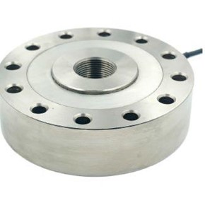 Tension and Compression Load Cell- MLW65