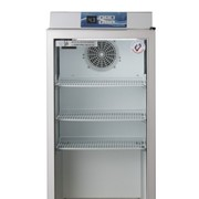 Vaccine Fridge | Vacc-Safe® 120 Premium