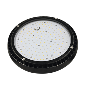 Highbay LED Lighting | Pierlux ECO LED