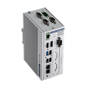 Powerful DIN-rail PC | UNO-1372G-J
