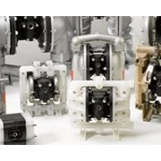Diaphragm Pumps | 1/4 inch Allflo Diaphragm Pump
